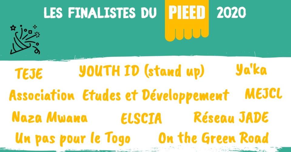 PIEDD2020finalistes