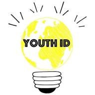 youthid